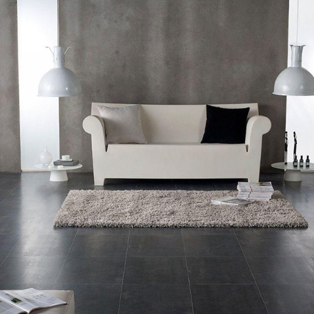 Ламинат Faus Industry Tiles Оксид Carbon Ent4 S172029