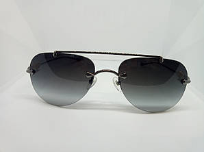 Солнцезащитные очки Chrome Hearts Stains