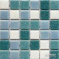 Мозаика Stella di Mare R-MOS A40443011