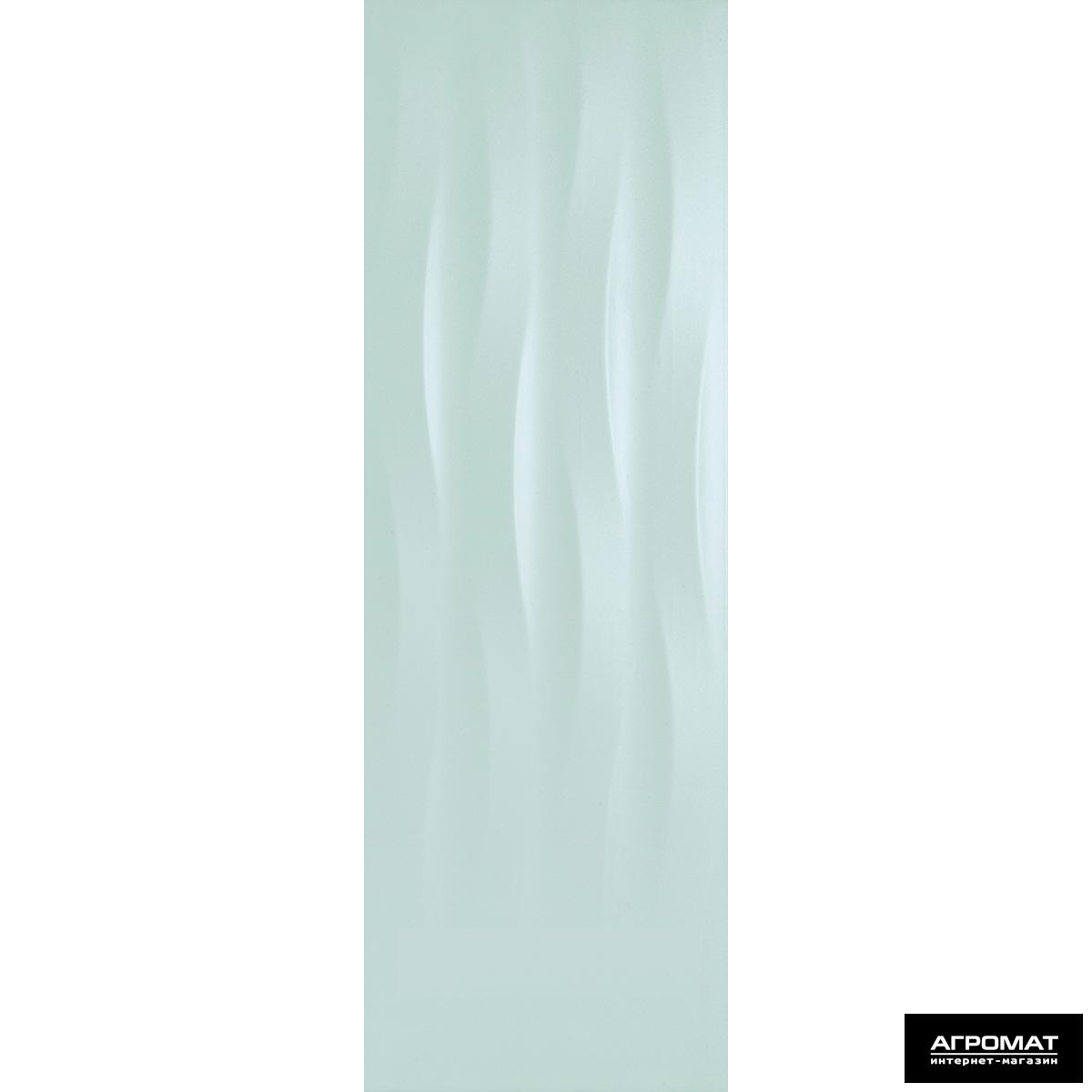 Плитка APE Ceramica Purity AIR AQUA