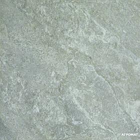 Плитка (Клинкер) Exagres Petra GRIS