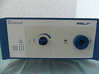 Источник света Axel 180  б/у