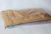 Кухонные полотенца микрофибра 20 шт.