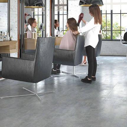 Ламинат Faus Industry Tiles Оксид Gris En93 S172067, фото 2