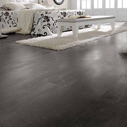 Ламинат Faus Industry Tiles Оксид Negro En95 S172074, фото 2