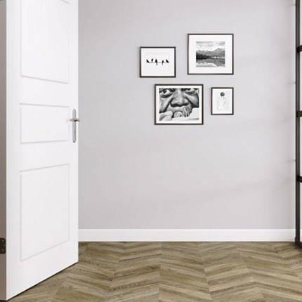 Ламинат Faus Masterpieces Classic Chevron Um S176959, фото 2