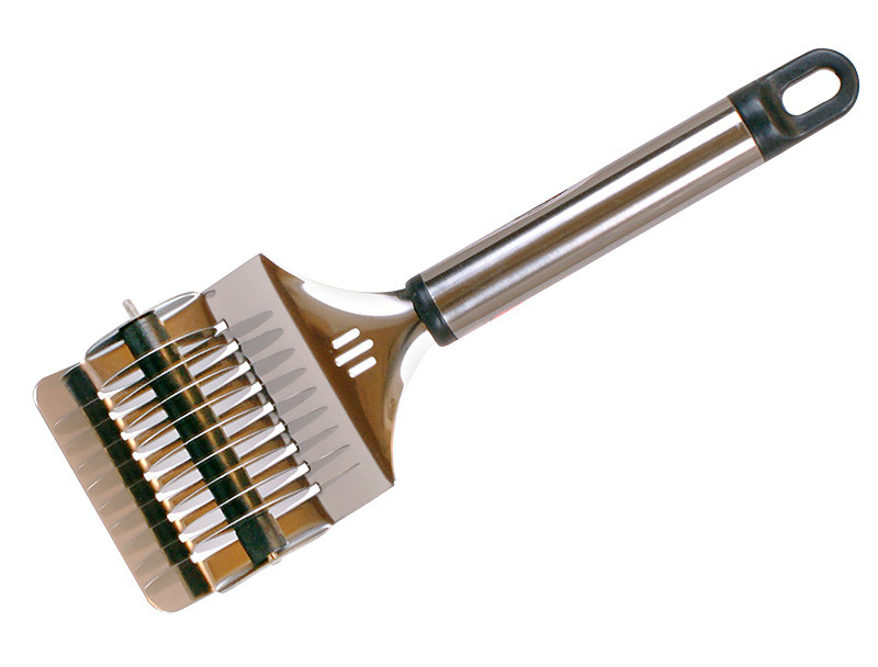 Нож для лапши 22см BonaDi 4220956