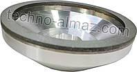 Алмазные круги 12А2-45 (чашка) 125 10 3 32
