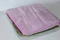 Мягкие кухонные полотенца 20 шт.