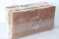 Полотенечка кухонные махровые 10 шт.