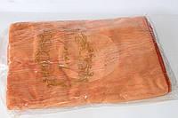 Мягкое нежное полотенце для сауны 190х95 см.