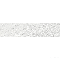 Керамогранит Rondine New York J85677 NEWY WHITE BRICK, фото 3