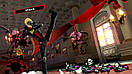 Persona 5 ENG PS4 (NEW), фото 5
