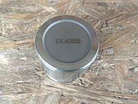 Поршень переднего суппорта Авео EuroEx