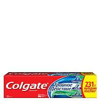 """Зубная паста """"Тройное действие"""" Colgate 150 ml."""