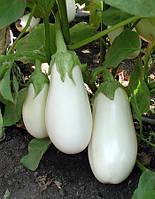 Семена Баклажана Бибо F1 (Bibo F1) 1000 семян Seminis