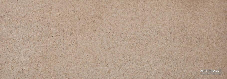 Плитка облицовочная Geotiles UT. Kenzo KENZO NOCE, фото 2