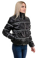 Женская куртка Найс Pinko р44-54, фото 1