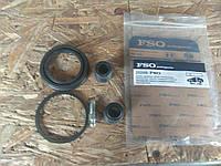 Ремкомплект переднего суппорта Авео FSO
