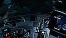Batman Arkham VR (російська версія) PS4  , фото 5