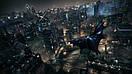 Batman Arkham VR (російська версія) PS4  , фото 6