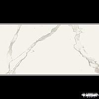 Керамогранит Almera Ceramica Carrara GQW8321M MAT
