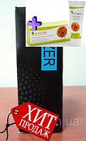 Dryzer - Спрей от потливости (Друзер) + СустаФаст крем-гель для суставов 19326