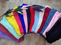 Стильный женский свитер 13 расцветок, фото 1