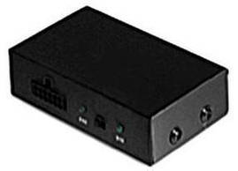 Видеоинтерфейс GAZER VI1110(VW)