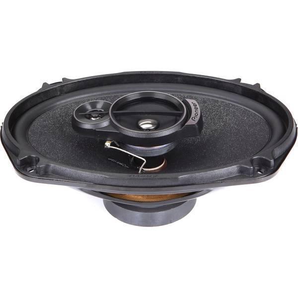 Коаксиальная акустика PIONEER TS-A6966S