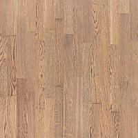 Паркетная Доска Focus Floor Дуб Bora 3011128162021175