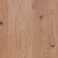 Паркетная Доска Focus Floor Дуб Calima 1011112062018175