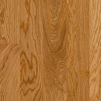 Паркетная Доска Focus Floor Дуб Levante 1011061566060175