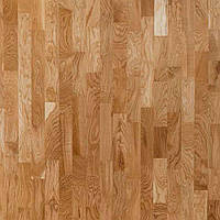 Паркетная Доска Focus Floor Дуб Libeccio High Gloss 3011278160300175
