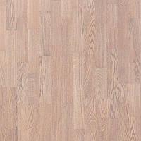 Паркетная Доска Focus Floor Дуб Storm White 3011278164001175