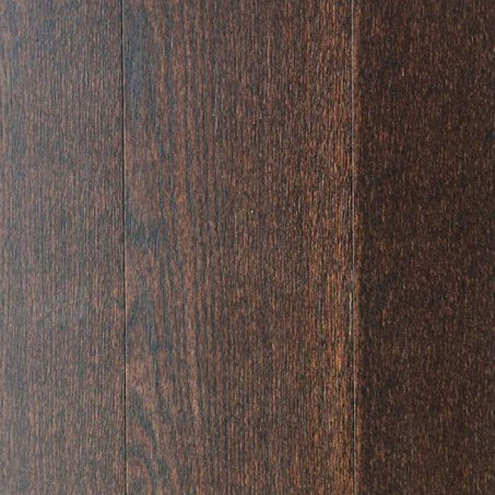 Паркетная доска Grabo Eminence 1 полосный Oak Brown Matt Lac 2V Brushed (big size)