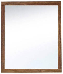 Зеркало на стену Герман LUS_10/6 дуб стирлинг
