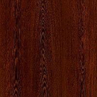 Ламинат Kastamonu Floorpan Brown Венге 965