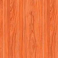 Ламинат Kastamonu Floorpan Brown Гикори 958