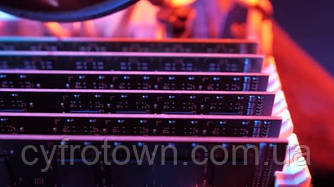 Оперативна пам'ять 2gb DDR3 різні виробники PC3 10600 1333MHz оригінал для ПК