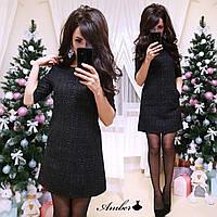 Платье-Милена, фото 1