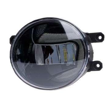 Противотуманные линзы Sigma FOG LED 2in1 (90mm) (комплект 2шт.)