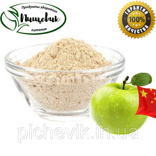 Пектин яблочный для фруктовых приготовлений ТМ Andre Pectin (Китай) Вес: 100 гр
