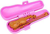 Ігровий набір Лялька Барбі Я можу бути Вчителька музики - Barbie Music Teacher FXP18, фото 6