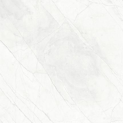 Керамогранит Almera Ceramica K0903610YAM, фото 2