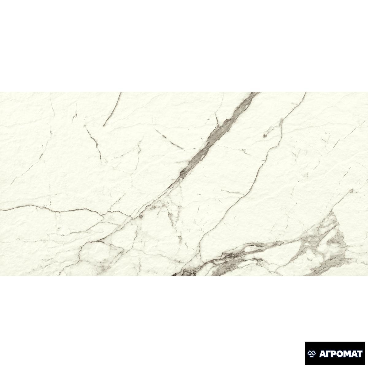 Керамогранит Almera Ceramica Carrara Mat QP8320BMB