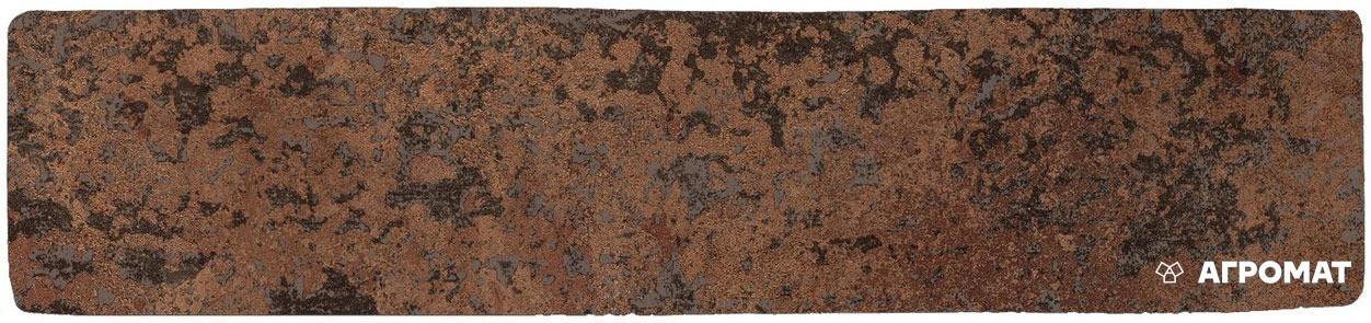 Керамогранит Golden Tile Westminster 24P020 оранж