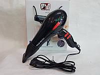 Фен для волос Promotec Pm-2308 3000 Вт, фото 2