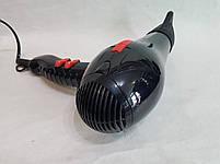 Фен для волос Promotec Pm-2308 3000 Вт, фото 3