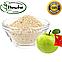 Пектин яблочный термостабильный ТМ Andre Pectin (Китай) Вес: 500 гр, фото 2